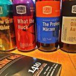1410 beer drinks calgary