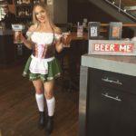 1410 beer food calgary