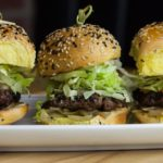 1410 burgers food calgary