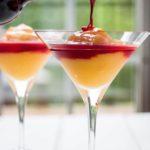 ceilis royal oak drinks
