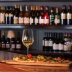 ceilis royal oak wine