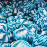 freak lunchbox calgary candy