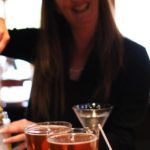 kensington pub drinks