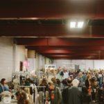 market collective inglewood