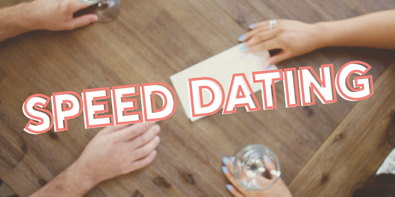 its date night speed dating Speed dating belfast, ditch or date speed dating with ditch or date allows you to find this out with up to 20 single people all in one night speed dating is.