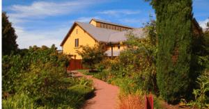 winery in california