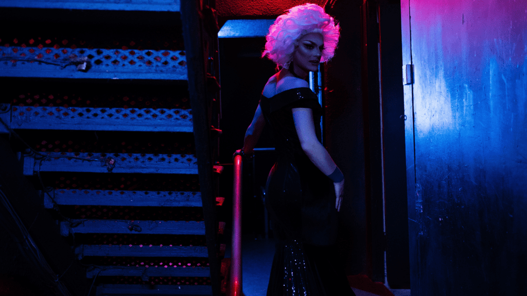 The energy, dancing, passion and music of a drag show makes it the perfect super fun first date idea.