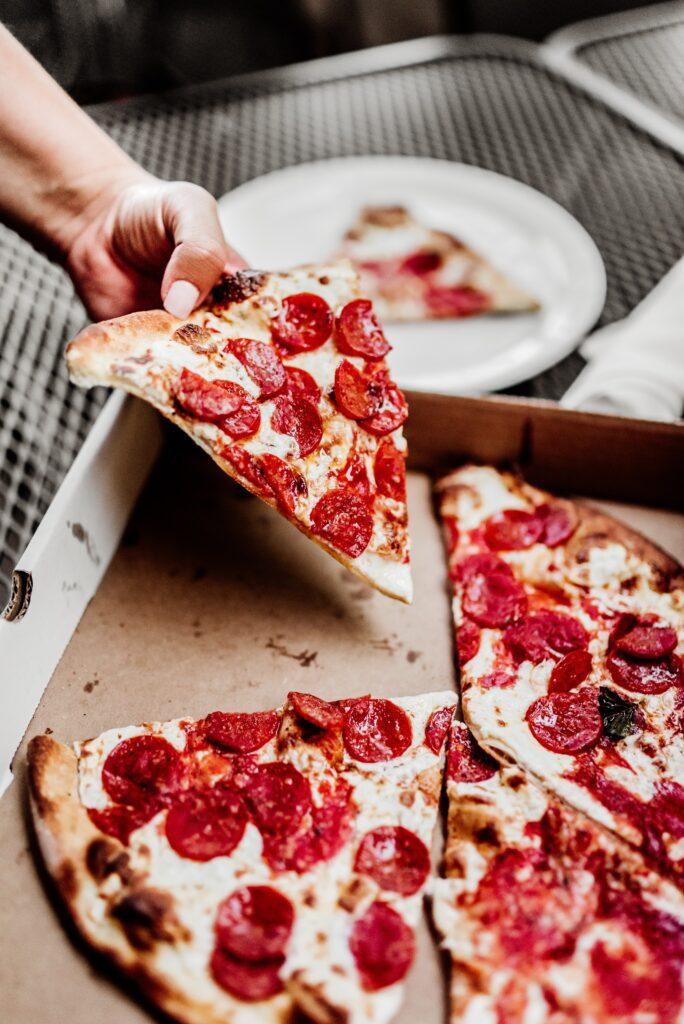yyc pizza week is a great cause and delicious date in calgary this September