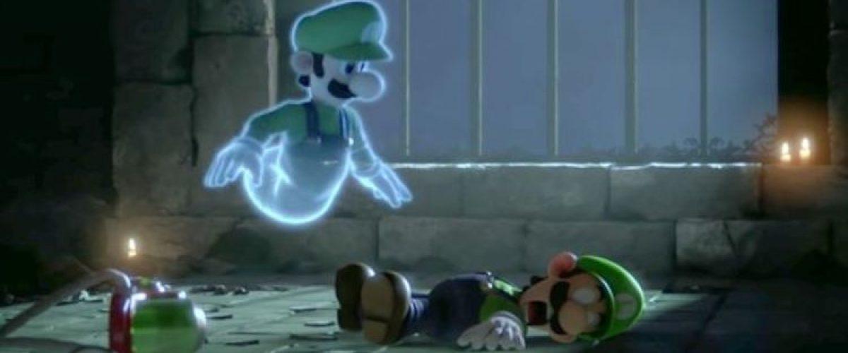 _102892973_smash-direct-luigi-dies-ghost