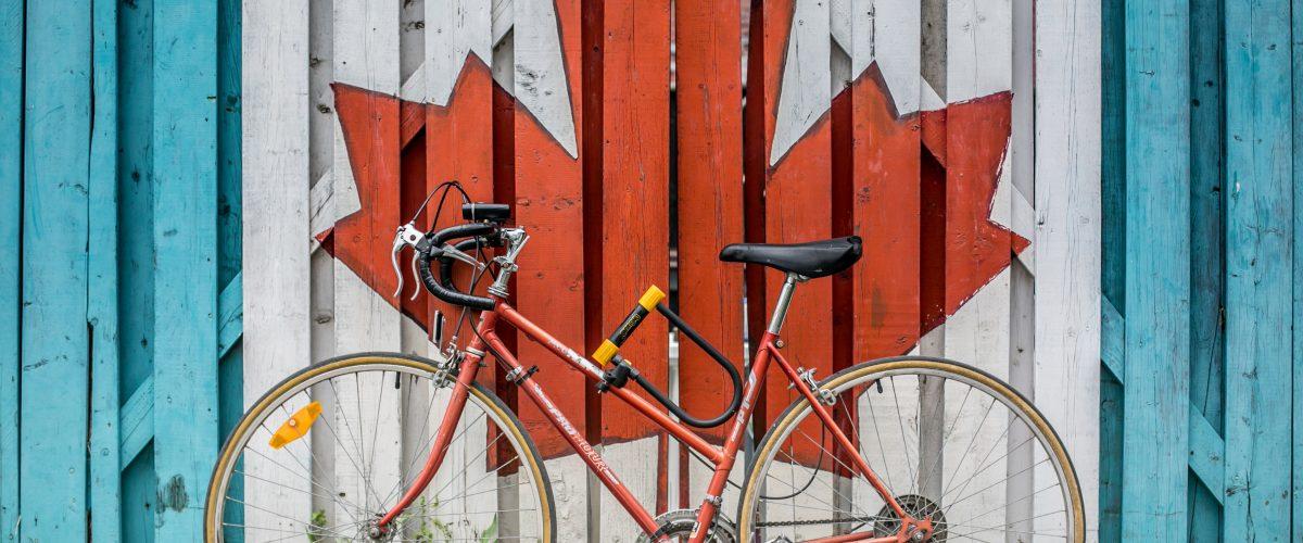 Canada-day-bike