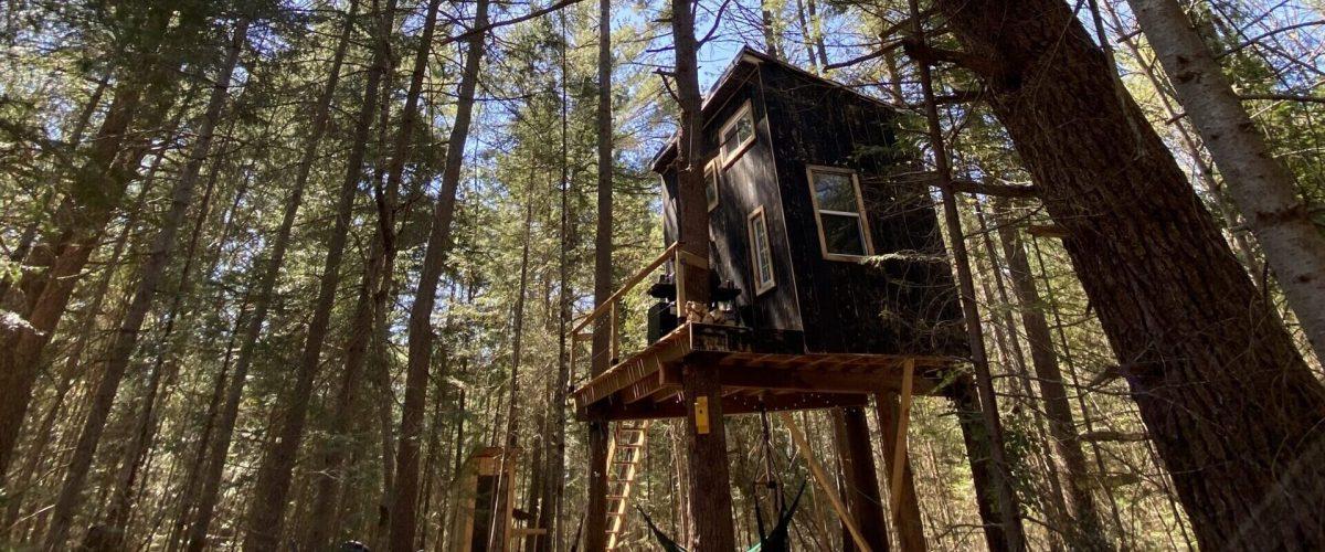 retreet airbnb