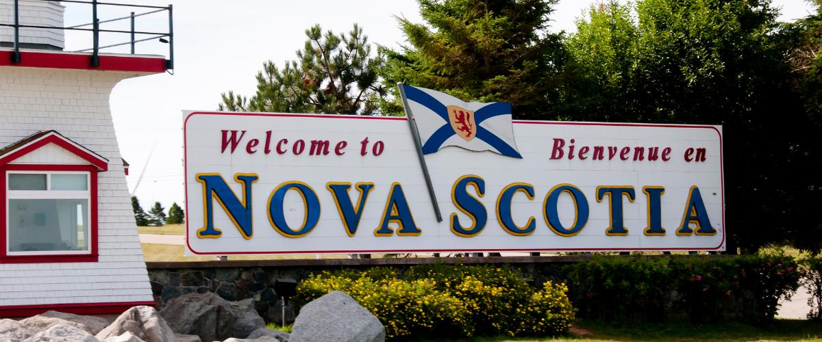 Nova Scotia Phase 3 Featured