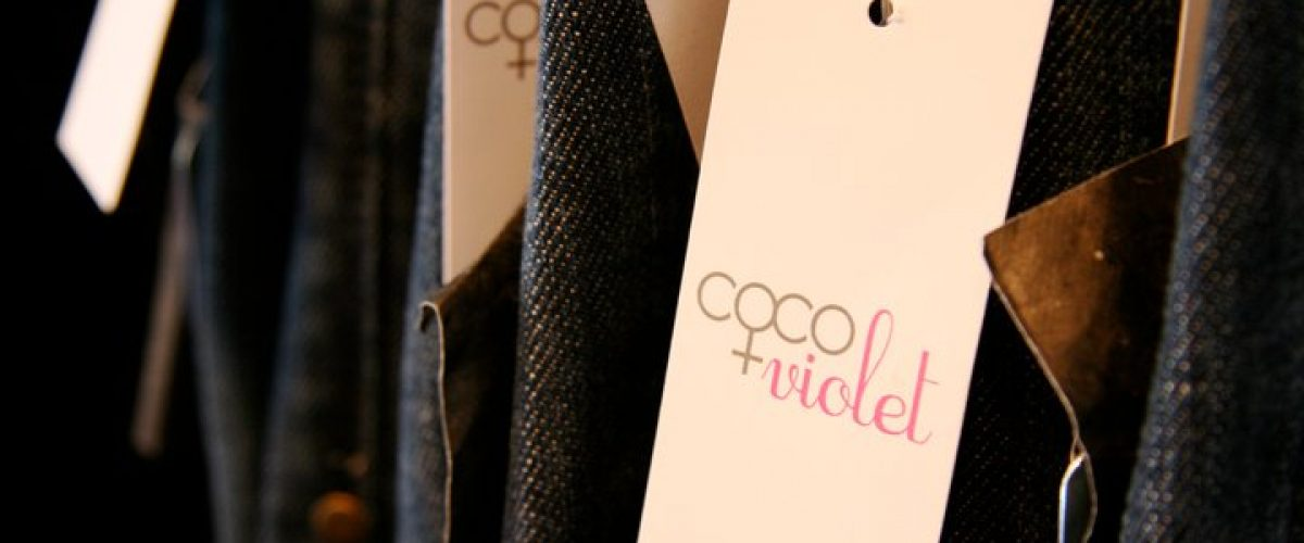coco-and-violet_womens-clothing-calgary.jpg