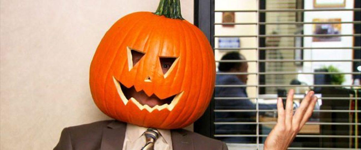 dwight-the-office-pumpkin