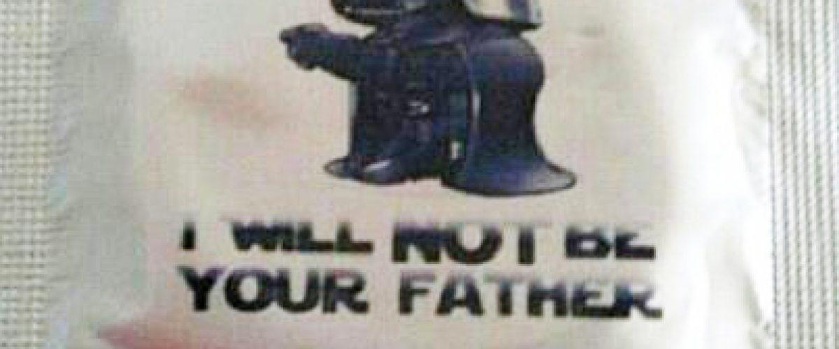 fathercondom.jpg
