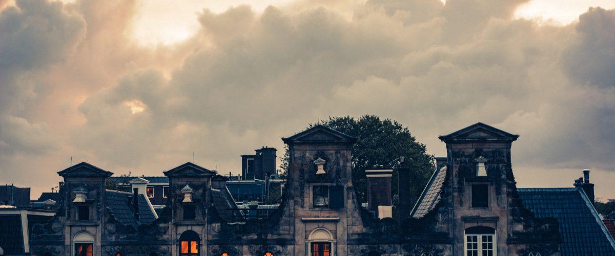 haunted-house-halloween-calgary