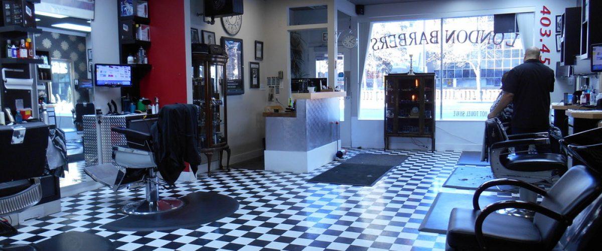 london-barbers_mens-hair-calgary.jpg